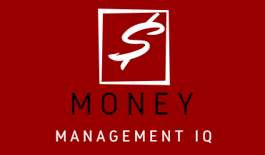 Money Management IQ