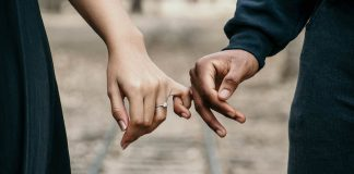Financial Planning for Marriage